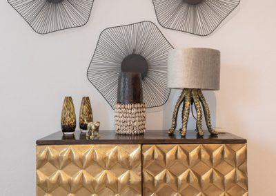 gorgeous interior design furniture